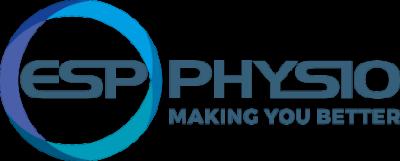 ESP Physio